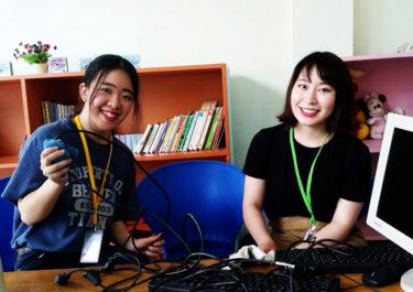 【セブ島】NGO孤児院インターンシッププログラム